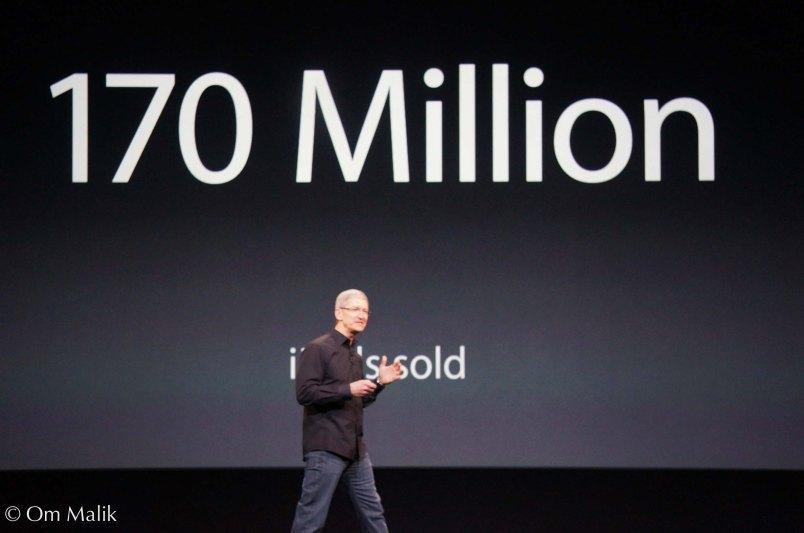 AppleOctober2013Event20134