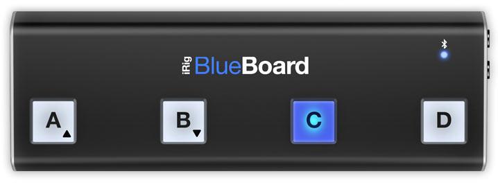 blueboard_top_mtc