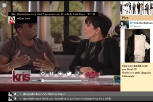celebrity tweet tv featured