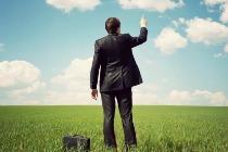 cloud management pic