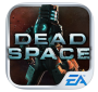 Link to Games for the weekend: Dead Space