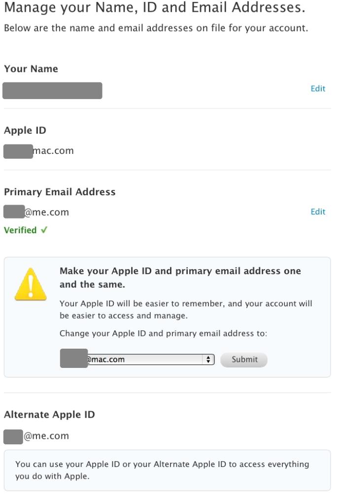 emailaddress