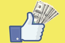 Facebook-money generic