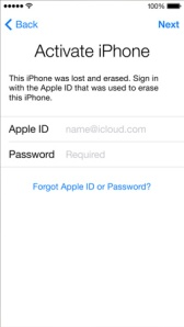 find_my_iphone_erase_screen