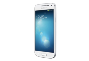 Galaxy S 4 Mini