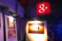 googleplus event