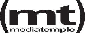Media Temple logo