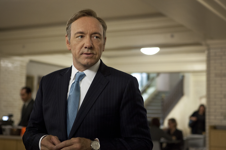 Will Netflix's originals help kill of its DVD business?