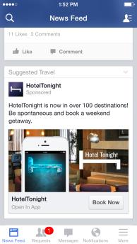 hoteltonight_newcta