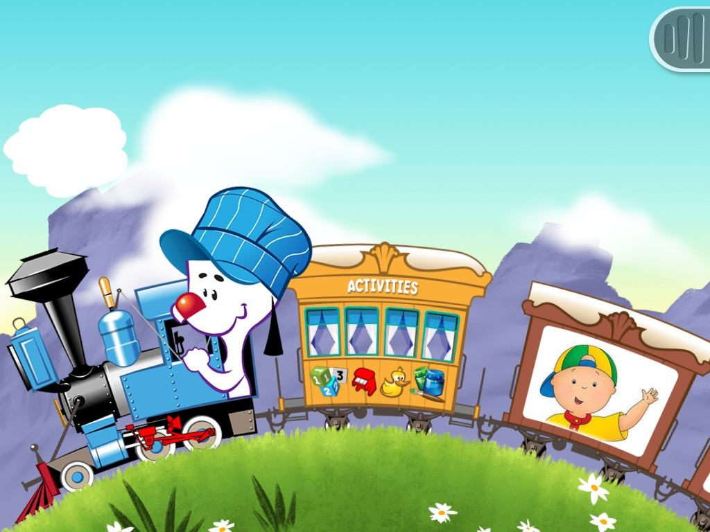 PlayKids TV