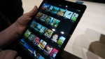 Could I do 80 percent of my work on an iPad?