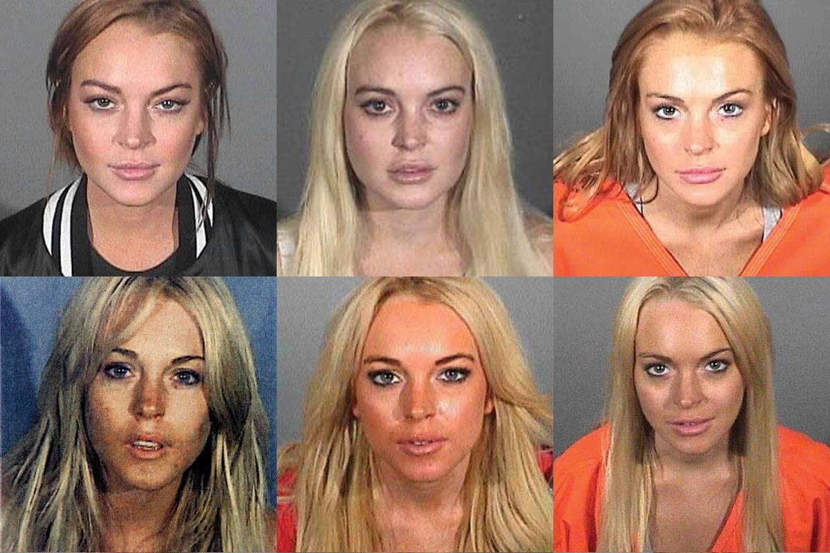 Lindsay 3x2