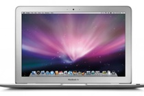 MacBook-Air-GigaOM-Post