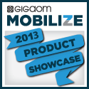 Mobilize_badge_product-showcase