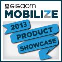 Mobilize_badge_product-showcase