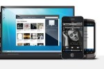 Rhapsody hits 2 million paying subscribers, thanks to Europe, LatAm… and Pandora?