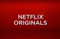 netflix originals feature art