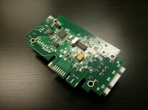 neurio-circuit-board