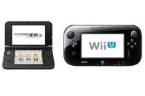 Nintendo3DSWiiU