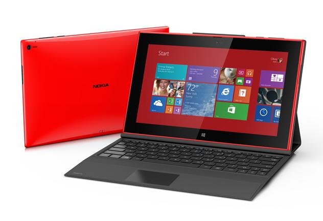 Nokia-lumia-2520-1-featured-2
