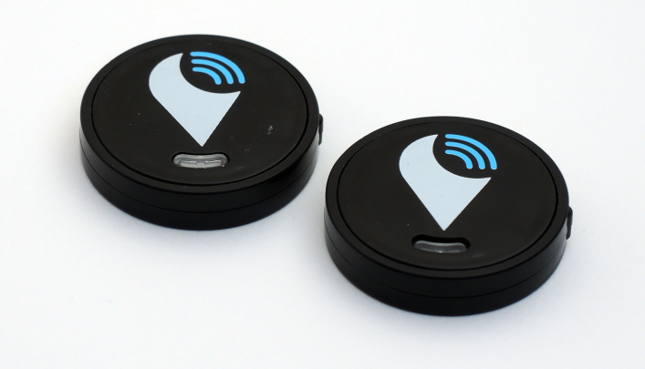 Phone_Halo_Button_TrackR_Two_Units