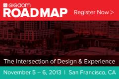 RoadMap 2013