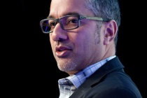 Rob Chandhok Qualcomm Interactive Platform Mobilize 2013