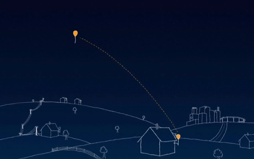 Project Loon antenna problem