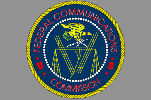 FCC seal feature