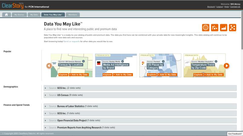 Screenshot_1_DYML