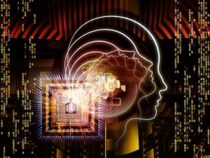 brain chip artificial intelligence