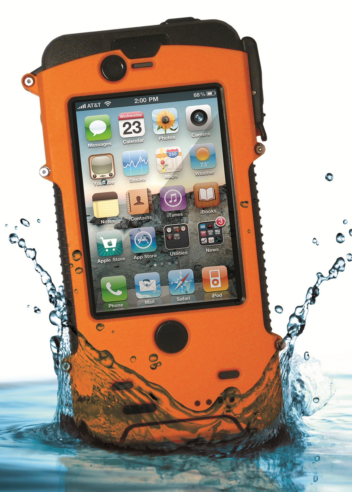 SLX4_Splash_Orange_2