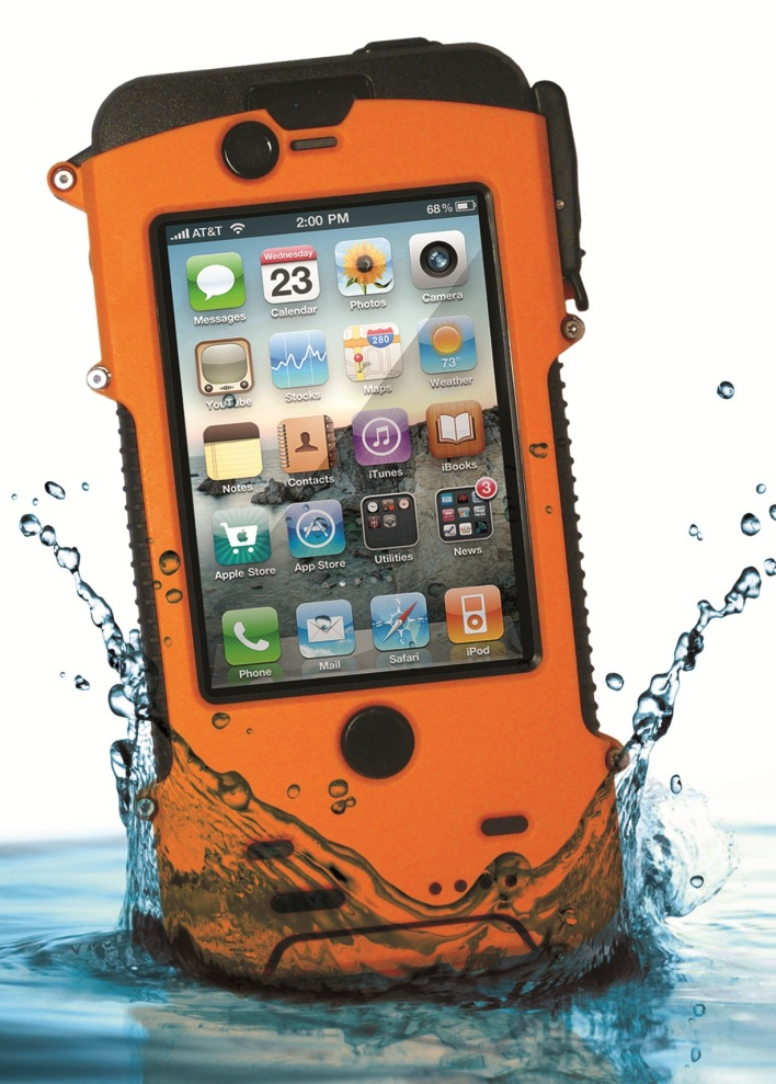 SLX4_Splash_Orange_2
