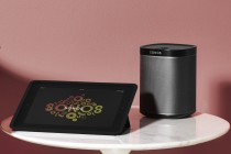 sonos s1 featured