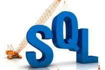 SQL pic