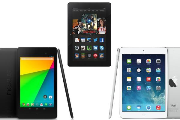 tablet-comparison-3
