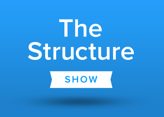 thestructure_1400