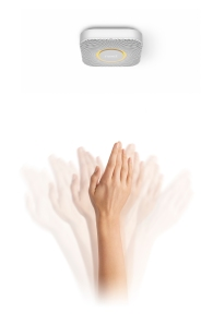 waving-hands