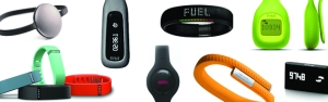 Wearable-Health-Blog-Post1