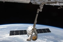 654263main_spacexmissionoverviewpic