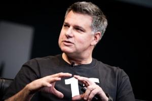 Carl Ledbetter Microsoft Roadmap 2013