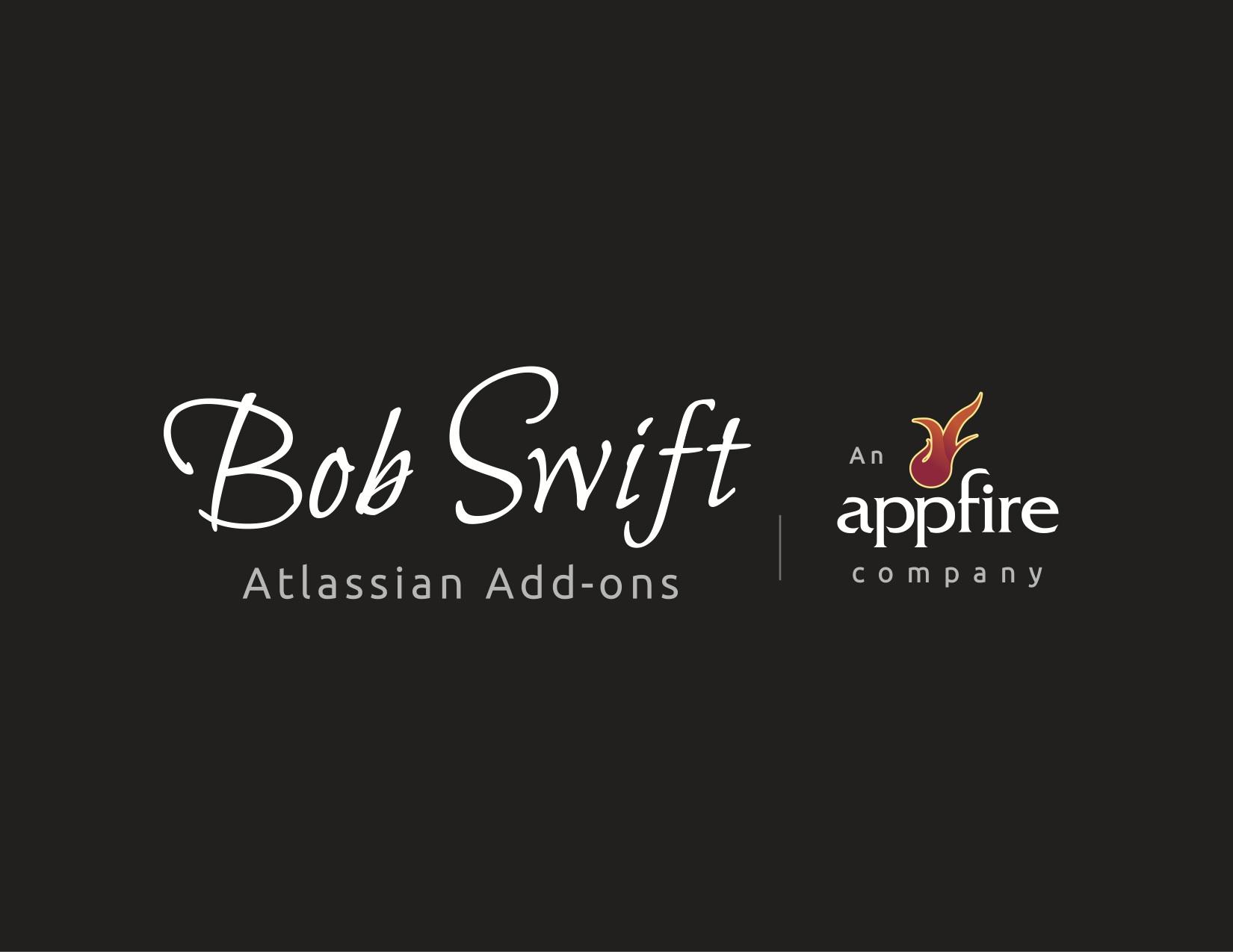 appfirebob