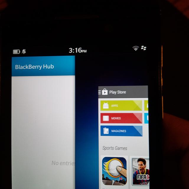 B10 Google Play 3
