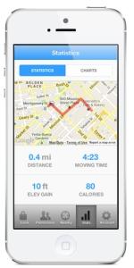 Bitlock app