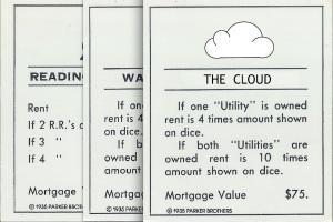 CloudUtilityBig