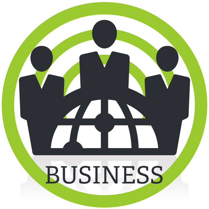 connected-business-icon