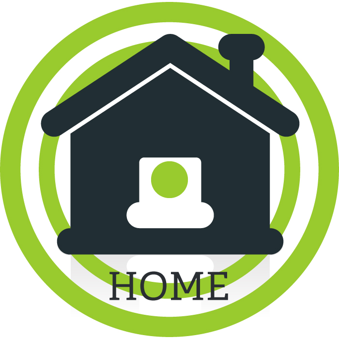 connected-home-icon