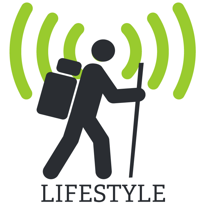 connected-lifestyle-icon