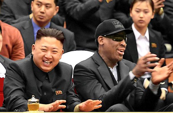 dennis-rodman-and-vice-media