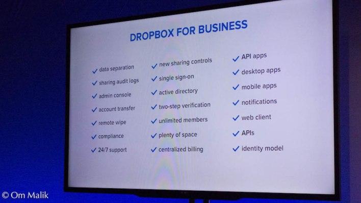 DropboxForBusiness20131